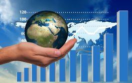 2019 Uluslararası Hizmet Ticareti İstatistikleri