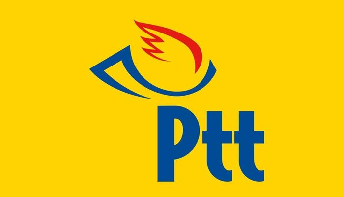 PTT Acentelikleri Yönetmeliğinde Değişiklik Yapılmasına Dair Yönetmelik