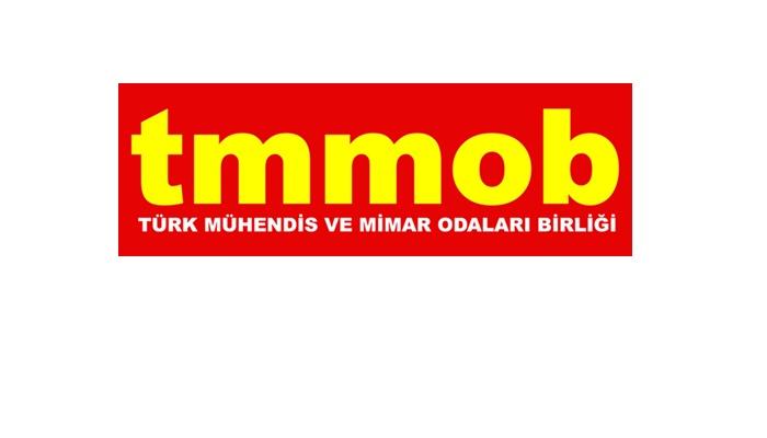 Türk Mühendis ve Mimar Odaları Birliği Gıda Mühendisleri Odası Serbest Müşavirlik Mühendislik Hizmetleri Uygulama, Tescil, Denetim ve Asgari Ücret Yönetmeliği