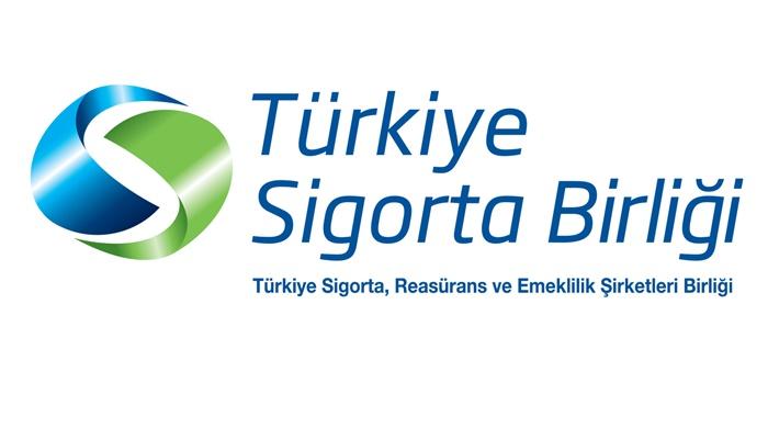 Türkiye Sigorta, Reasürans ve Emeklilik Şirketleri Birliğinin Çalışma Usul ve Esasları Hakkında Yönetmelik