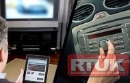 Radyo, Televizyon ve İsteğe Bağlı Yayınların İnternet Ortamından Sunumu Hakkında Yönetmelikte Değişiklik Yapılmasına Dair Yönetmelik