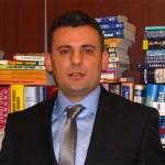 Ali ÇAKMAKCI