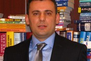 Binek Otomobilde Alıma İlişkin KDV'nin Talihsizliği - Ali ÇAKMAKÇI, YMM
