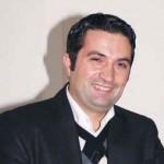 Ali HEPŞEN