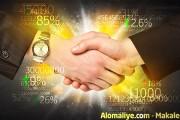 Limited Şirket Ortaklarının Şirketten Çıkma Hakkının Değerlendirilmesi