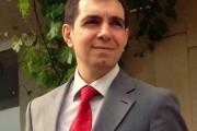 Döviz Cinsinden ve Dövize Endeksli Sözleşme Yasağı- Türk Lirasına Çevrilecek Dövizli Sözleşmelerin Damga Vergisi Yükümlülüğü - Emrah AYGÜL, YMM