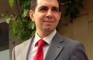 AB'nin Kara Listesi ve Türkiye Etkisi, Yurt Dışı Hesaplara Maliyenin Otomatik Ulaşımı ve Küçülen Vergi Dünyası - Emrah AYGÜL, YMM