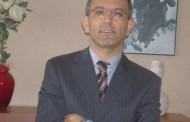 Yapı Kooperatiflerinde Kurumlar Vergisi Muafiyeti