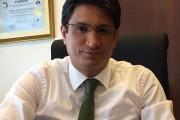 İntifa Hakkı Tesisi İşleminde Tapu Harcının Hesaplanması - Muharrem ÖZDEMİR, YMM