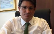 6102 Sayılı Yeni Türk Ticaret Kanunu ve Vergi Mevzuatında Tasfiye Memurunun Sorumluluğu