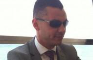 İş Hukukunda İbraname - Murat YETİK, Sosyal Güvenlik Denetmeni