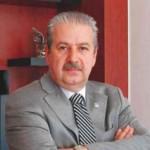 Mustafa Bahadır ALTAŞ