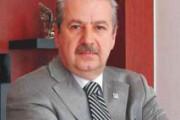 Torbadan 2020'ye Sarkanlar - M. Bahadır ALTAŞ, YMM