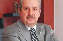 Korona Virüs Krizinde Teknolojik Sınav ve Ekonomik Tedbir Önerileri - M. Bahadır ALTAŞ, YMM