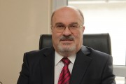 Mali Müşavirlik Mesleği ve Angarya - Anayasa Mahkemesi Kararı - Rüknettin KUMKALE, YMM