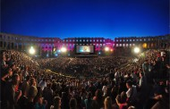 Film İzlemek İçin 10 Harika Sinema Salonu