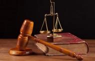 Kanunların Yapım Aşamaları
