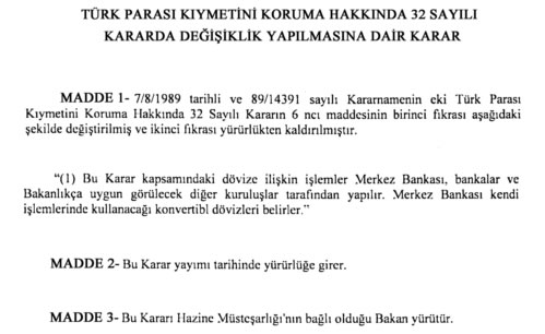 turkparasi_1
