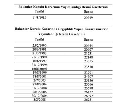 turkparasi_2