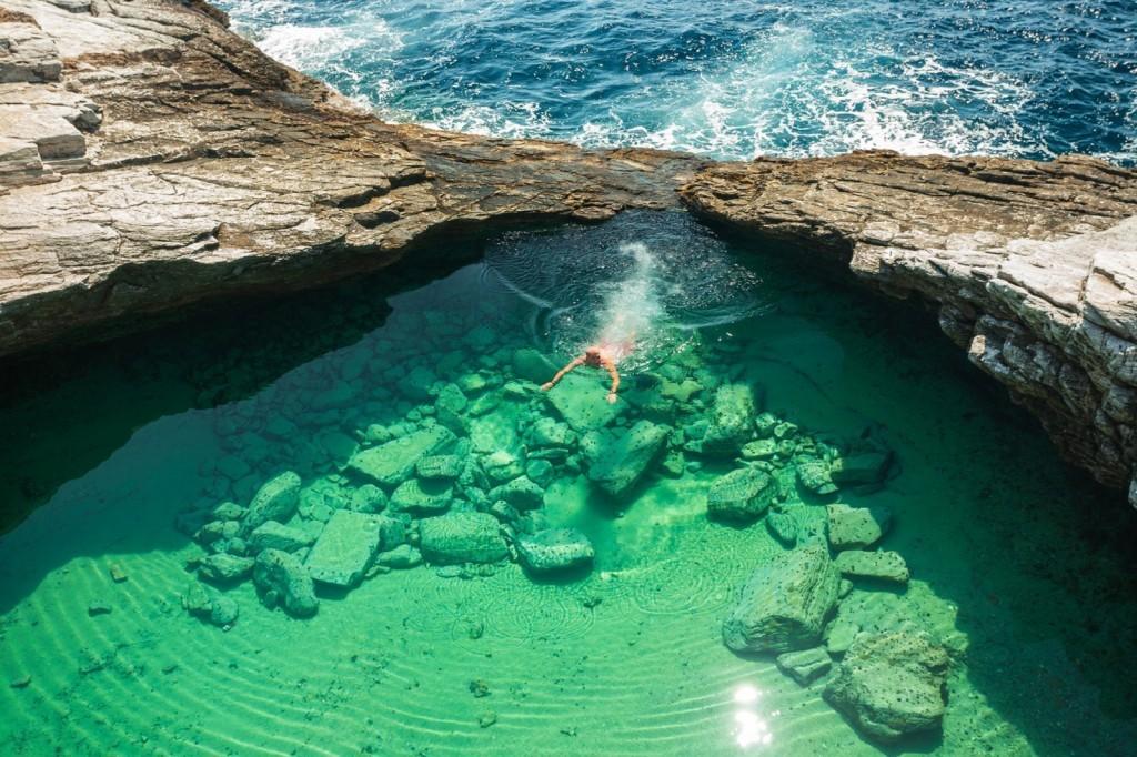 yunan-adalari-havuz