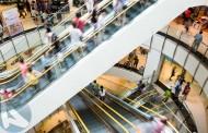 Alışveriş Merkezleri Hakkında Yönetmelik Taslağı
