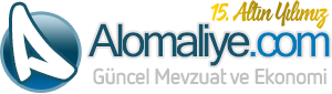 Alomaliye.com Güncel Mevzuat, Ekonomi, Vergi, SGK