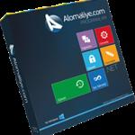 alomaliye-program-kutu2