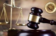 Danıştay İçtihatları Birleştirme Kurulu Kararı E: 2013/1, K: 2018/1 - Tahsil Edilemeyen Vergi Borcu