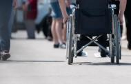 2015 Yılı Engelli İndirim Oranları