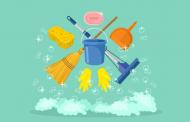 Ev Hizmetlerinde Çalışanların Sigortalılığı (Soru ve Cevaplar)