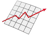 ali-hepsen-graph