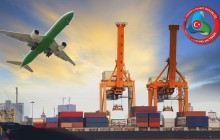 Eylül ayında ihracat 10 milyar 613 milyon dolar oldu
