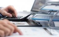 Bankaların Kredi İşlemlerine İlişkin Yönetmelikte Değişiklik Yapılmasına Dair Yönetmelik