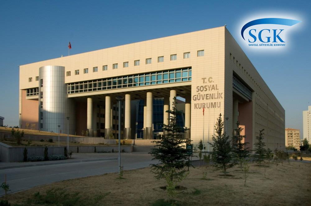 SGK Genelgesi, 2011/10 (Prime Esas Kazançların Alt ve Üst Sınırları ile Bazı İşlemlere Esas Tutarlar)