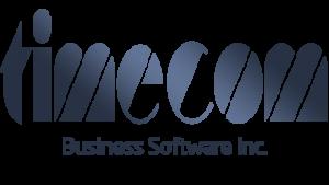 timecom-logo
