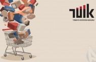 Enflasyon Rakamları Mart 2020 – TÜFE