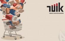 Hanehalkı Tüketim Harcaması (Bölgesel), 2014