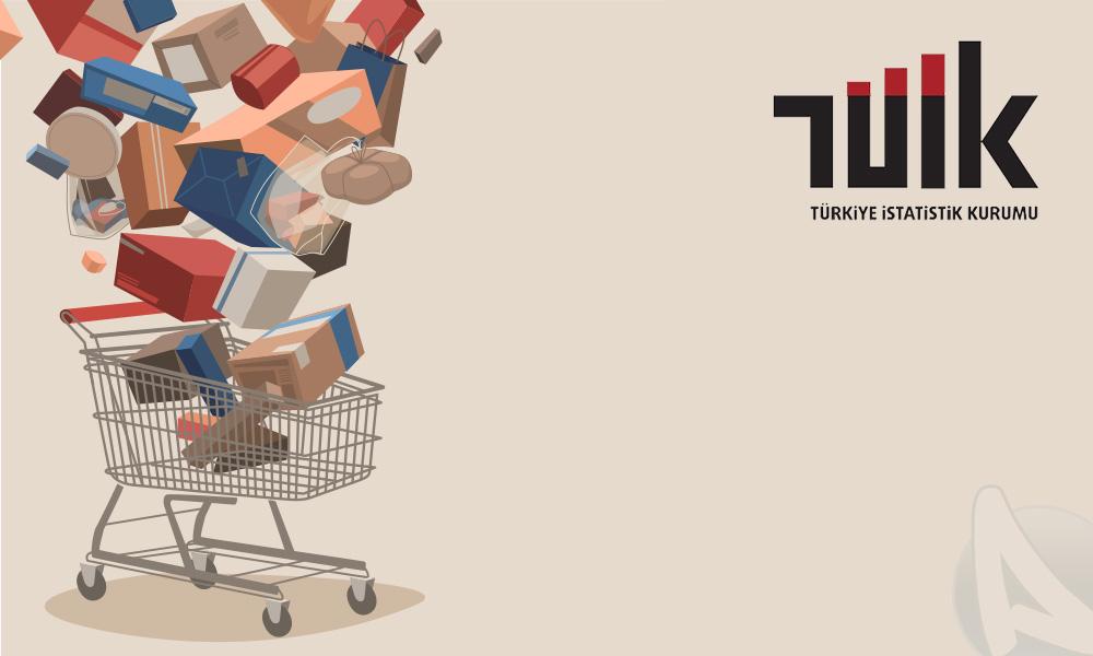 Nisan 2018 Tüketici Güven Endeksi