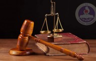 Anayasa Mahkemesi Kararı e.2017/14 (2004 Sayılı Kanun Hk.)