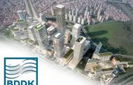 Bankacılık İyi Uygulama Rehberleri (BDDK)
