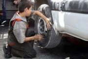 Yapılan Değişiklikler Sonrasında Çocuk İşçilerin Çalıştırılabileceği İşler ve Çalışma Süreleri