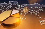 Dünya Ekonomisinden Kısa Kısa (04 Kasım 2015)