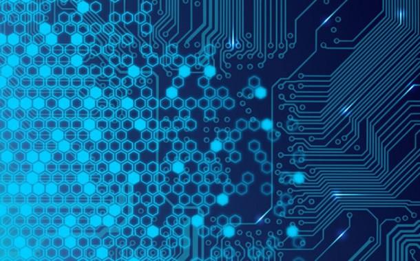 Elektronik Tebligat Nedir? Bilmeniz Gerekenler