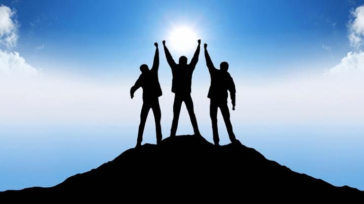 Kendi İşini Kurmak İsteyen Gençlere 50 bin Lira Hibe ve 100 Bin Lira Da Faizsiz Kredi