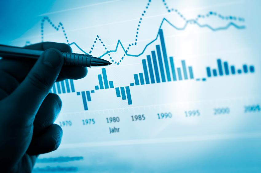 Finansal Yatırım Araçlarının Reel Getiri Oranları, Eylül 2015