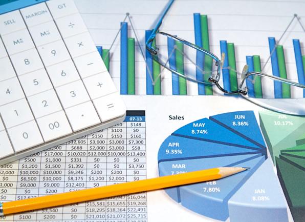 Türkiye Ekonomisinde Haftalık Gelişmeler