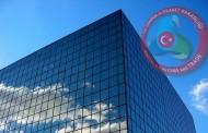 Anonim Şirketlerin Genel Kurul Toplantılarının Usul ve Esasları ile Bu Toplantılarda Bulunacak Gümrük ve Ticaret Bakanlığı Temsilcileri Hakkında Yönetmelikte Değişiklik Yapılmasına Dair Yönetmelik