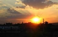 Gün Işığından Daha Fazla Yararlanmak Amacıyla Bütün Yurtta Saatlerin Yeniden Düzenlenmesi Hakkında Karar
