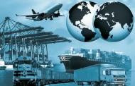 Mart 2018 Yurt Dışı Üretici Fiyat Endeksi