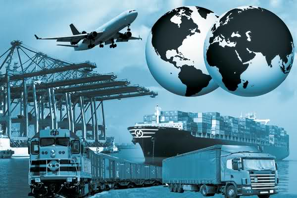 Dış Ticaret Endeksleri, Ağustos 2015